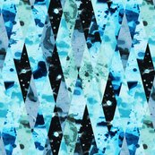 Marble_diamonds_shop_thumb