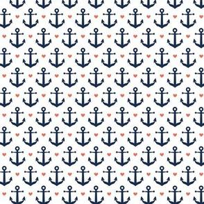 micro anchors