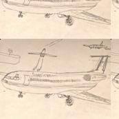 airtraffic