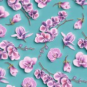 Orchids-papercut_effect_patternsd_shop_thumb