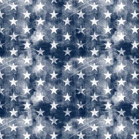 Rrr6183016_rrrnew_stars_and_stripes_distressed_load-23_shop_preview