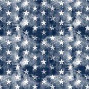 Rrr6183016_rrrnew_stars_and_stripes_distressed_load-23_shop_thumb