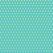 90scircles-secondary_blender1_shop_thumb
