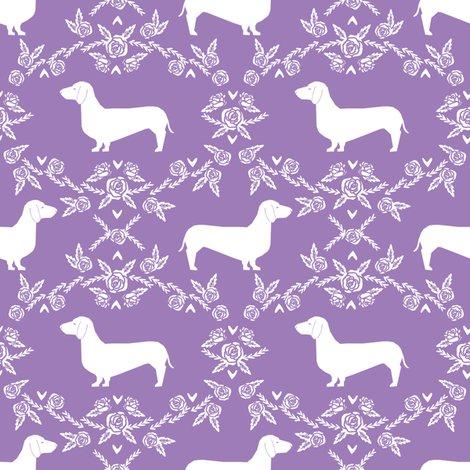 Rdox_floral_purple_shop_preview
