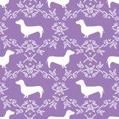 Rdox_floral_purple_shop_thumb