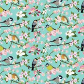 Rrblossom_and_birds_shop_thumb