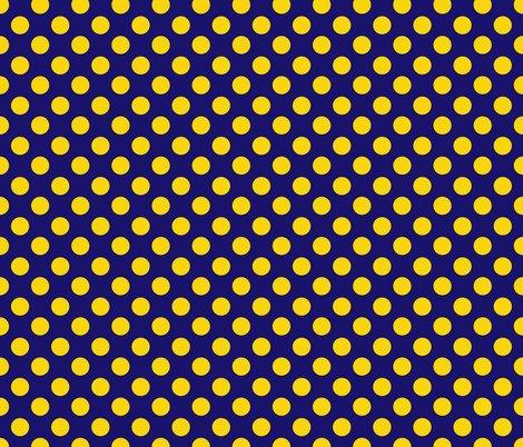 Yellowdot_shop_preview