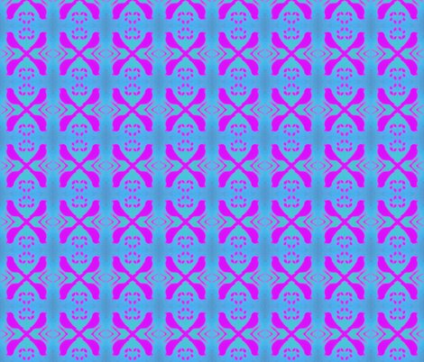 Rrrrpurple-birds-blue-pattern_shop_preview