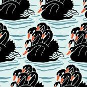 Seven-headed-swan-tile1_shop_thumb