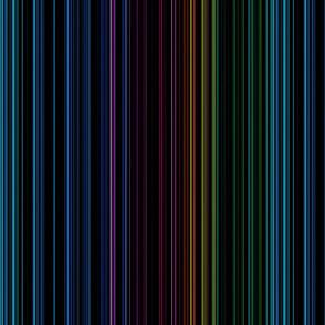 rainbow_dark_vert