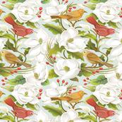 Birds_in_Magnolias