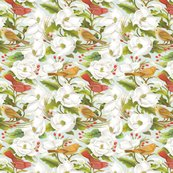 Rrrmagnolia-birds_shop_thumb