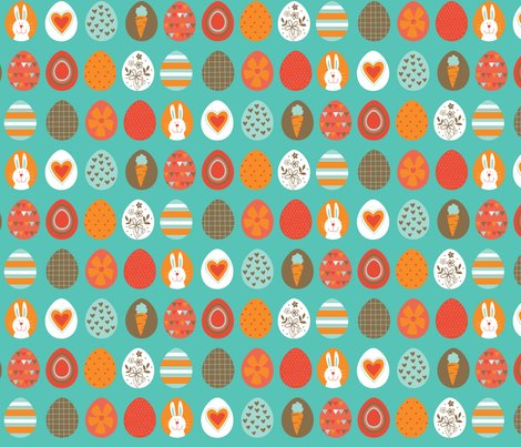 Easter_eggs-01_shop_preview
