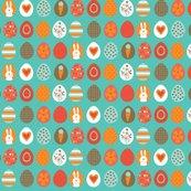 Easter_eggs-01_shop_thumb