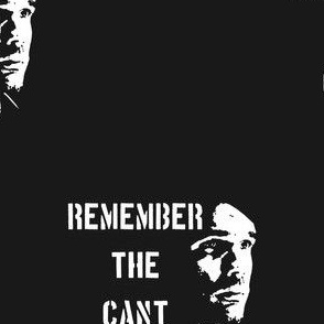 The Expanse - Remember the Cant