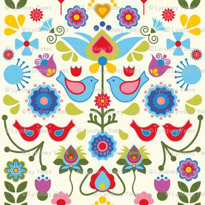 Scandinavian-Birds-and-Blooms-Small