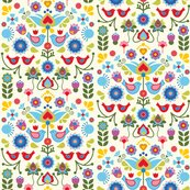 Rscandinavian-birds-and-blooms-textured_shop_thumb