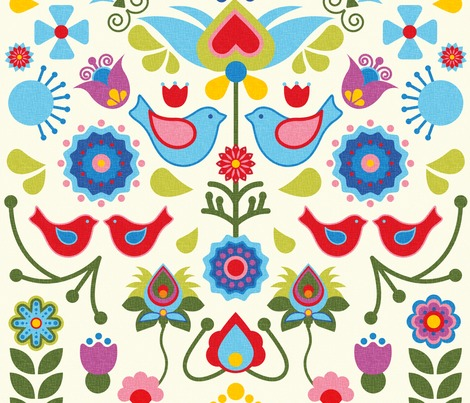 Rrscandinavian-birds-and-blooms-textured_contest141852preview
