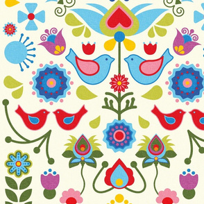 Scandinavian-Birds-and-Blooms-Textured