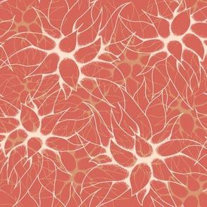 Succulent Neurons