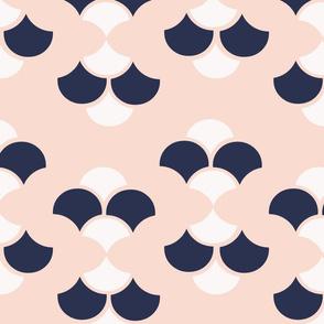 modern Dot
