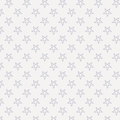 ArrowStars1