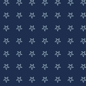ArrowStars2
