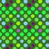 Circloids21a_shop_thumb