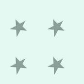 SuperStars1