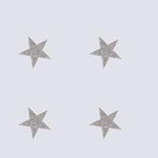 SuperStars2