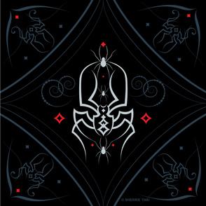 Gothic Spider