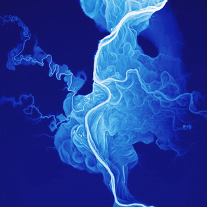 Willamette River - LIDaR