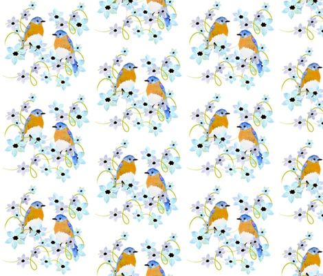 Rrrbluebirds_and_flowers_contest141865preview