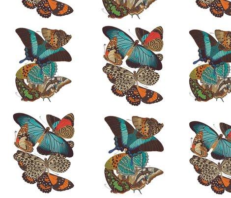 Rbutterfliesspoonflower_shop_preview