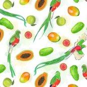 Rrrrrmexican_fruit_and_quetzals_with_splotches_shop_thumb