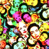 Feud - Bette Davis & Joan Crawford