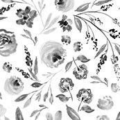 Rrrindy_bloom_design_farm_hous_eflorals_shop_thumb