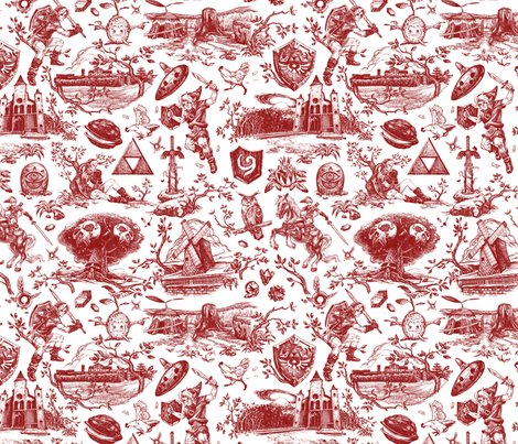 Rspoonflower_swatch_red_shop_preview