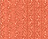 Rrdiamond_floral-06_thumb