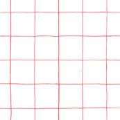 """grid_Coral 1"""""""