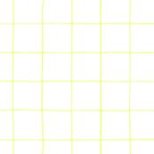 """grid_feels like NeonGreen 1.5"""""""