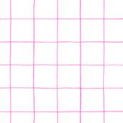 """grid_HotPink 1.5"""""""