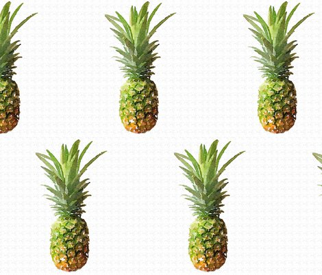 Rrrrpineapple_on_light_gray_shop_preview