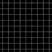 """grid_B/W 2"""""""