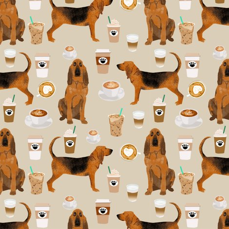 Rbloodhound_coffees_2_shop_preview