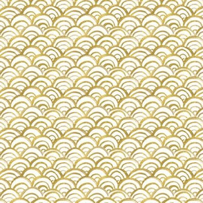 Gold_Scallop-micro