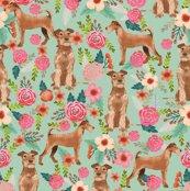 Rirish_terrier_floral_mint_shop_thumb