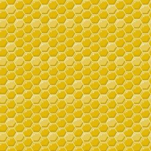 honeycomb_55