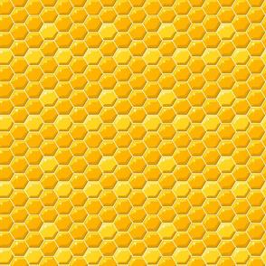 honeycomb_56