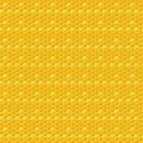 honeycomb_57